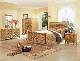 Rattan Bedroom Furniture Rattan Bedroom Furniture Philippines Glamorous Bedroom Design
