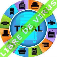 reset epson l365 mercadolibre reset epson l365 trial almohadillas libre de virus 45 00 en