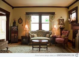 victorian livingroom victorian living room decorating ideas 15 wondrous victorian styled