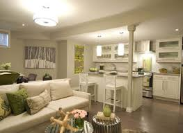 Living Room And Family Room Combo by Amazing 25 Modern Living Room Kitchen Combo Decorating