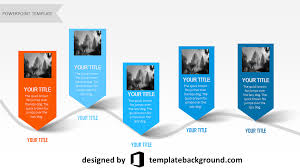 powerpoint animation effects free download 2016 animation