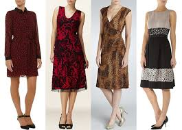 wedding guest dresses for winter wedding guest attire what to wear to a wedding part 3