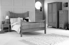 bedroom modern industrial chairs farmhouse industrial modern