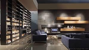 IL Décor - Modern furniture boston