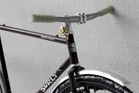 best gear for bikepacking the ultimate winter kit gearjunkie qbp partner to build u0027ultimate winter bike u0027