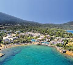 hotel samara u2013 all inclusive bodrum turkey expedia