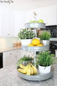kitchen island centerpiece best 25 kitchen island centerpiece ideas on kitchen