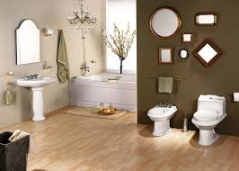 cordial shop this look dreamy bathroom lighting ideas to flossy large size of charming bathroom lighting fixtures as wells as pedestal sink then bathroom completed and