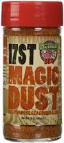 11 best store bought bbq rubs in 2017 best rubs for ribs
