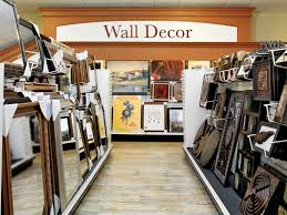 wall decor stores home decorating ideas unique lovely home