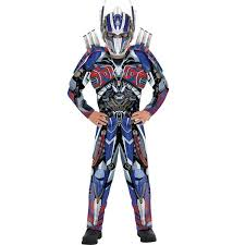 transformers costumes brands couples group costumes