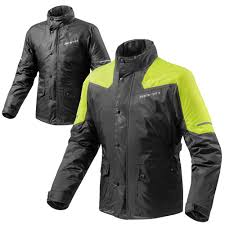 motorcycle rain jacket mens motorcycle rain gear riders line