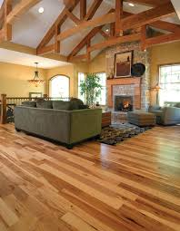 wood flooring wholesale hardwood impressions coastal wfs
