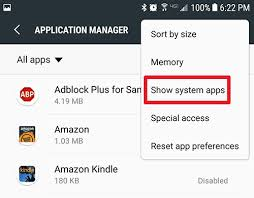 unfortunately the process android process media has stopped best fixes unfortunately android phone has stopped