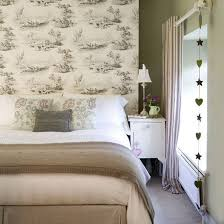 Best Greygreensilver Schemes Images On Pinterest Bedrooms - The natural bedroom