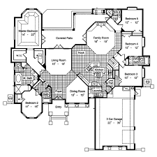 house plans with attached guest house home plans with attached guest house lovely design 12 house tiny