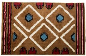 Brown Bathroom Rugs Awesome 72 Inch Bath Rug Small Bathrooms Red And Brown Bathroom