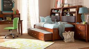Bookcase Bedroom Sets Twin Bedroom Sets Also With A Twin Size Bed For Toddler Also