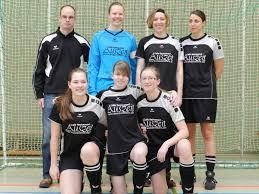 Denfeld Bad Homburg Team Kader Djk Bad Homburg