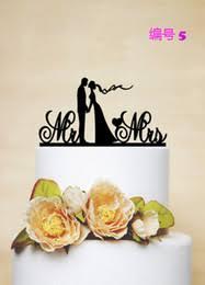 discount wedding day cake name 2017 wedding day cake name on