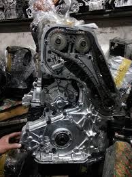 daihatsu feroza engine pdf d4cb engine manual 28 pages kia sorento vehicles co za