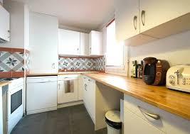 cr馘ence cuisine carreaux de ciment carreaux de ciment credence cuisine deco carreaux ciment cuisine