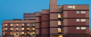 home2 suites denver lakewood hotel near federal center