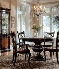 Dining Room Tables Atlanta 61 Best Dining Room Tables Images On Pinterest Round Tables