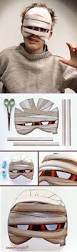 288 best paper mask fun images on pinterest mask template