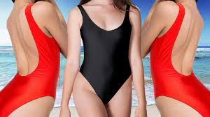 swimsuit pubic hairs showing this swimsuit cut is too damn high