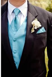 Light Blue Vest Best 25 Blue Vests Ideas On Pinterest With Vests Blue