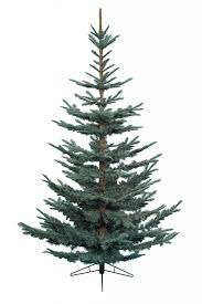 christmas tree artificial cool ideas looking artificial christmas tree trees