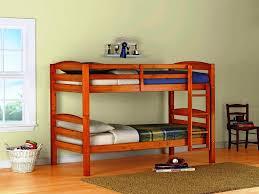 contemporary twin beds u2014 contemporary homescontemporary homes