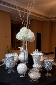 New Year S Eve Buffet Decorations by An Elegant Wedding Wedding Candy Buffet Wedding Candy And Buffet
