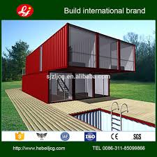 delightful steel frame house plans 2 shipping container homes