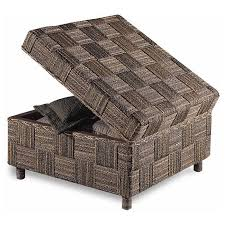 Ottoman Coffee Table With Storage Dcg Stores Buy Storage Ottomans Round Pouf Coffee Table