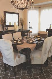 dining room new dining room decorating ideas decorating ideas