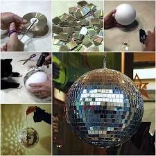 best 25 disco ideas on disco disco disco