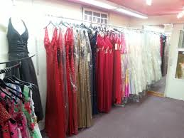 dresses shop prom dresses uk party dresses for special occasions