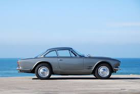classic maserati sebring the ford gt maserati cars and fiat