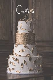 wedding cake bakery dallas affaires cake co dallas tx home