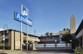 2717 West Sunset Blvd Comfort Inn Los Angeles Hotel Coupons For Los Angeles California