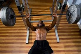 Bench Press Records By Weight Class 5 Tips For Setting A Personal Record On The Bench Press Stack