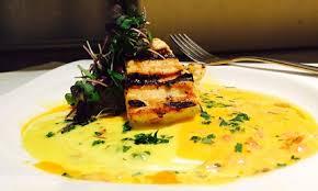 prix de cuisine uip daily deal offer royal khyber indian cuisine four course