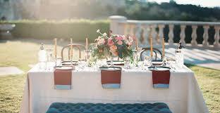 stems u2013 austin florist austin wedding florist austin event