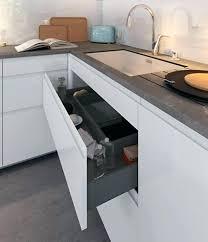 cuisine evier angle evier de cuisine ikea meuble cuisine sous evier meuble