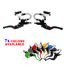 motocross bike brands online buy wholesale dirt bike brake lever from china dirt bike