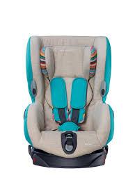 siege auto assix 208 au lieu de 298 bebe confort axiss siège auto groupe 1