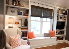 best built in bookcases diy ikea billy bookshelves bedroom