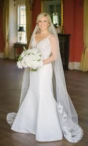 wedding dress for sale amsale wedding dresses for sale preowned wedding dresses